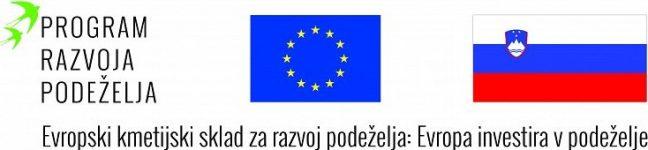PRP-EU-SLO-barvni__1_ manjsa